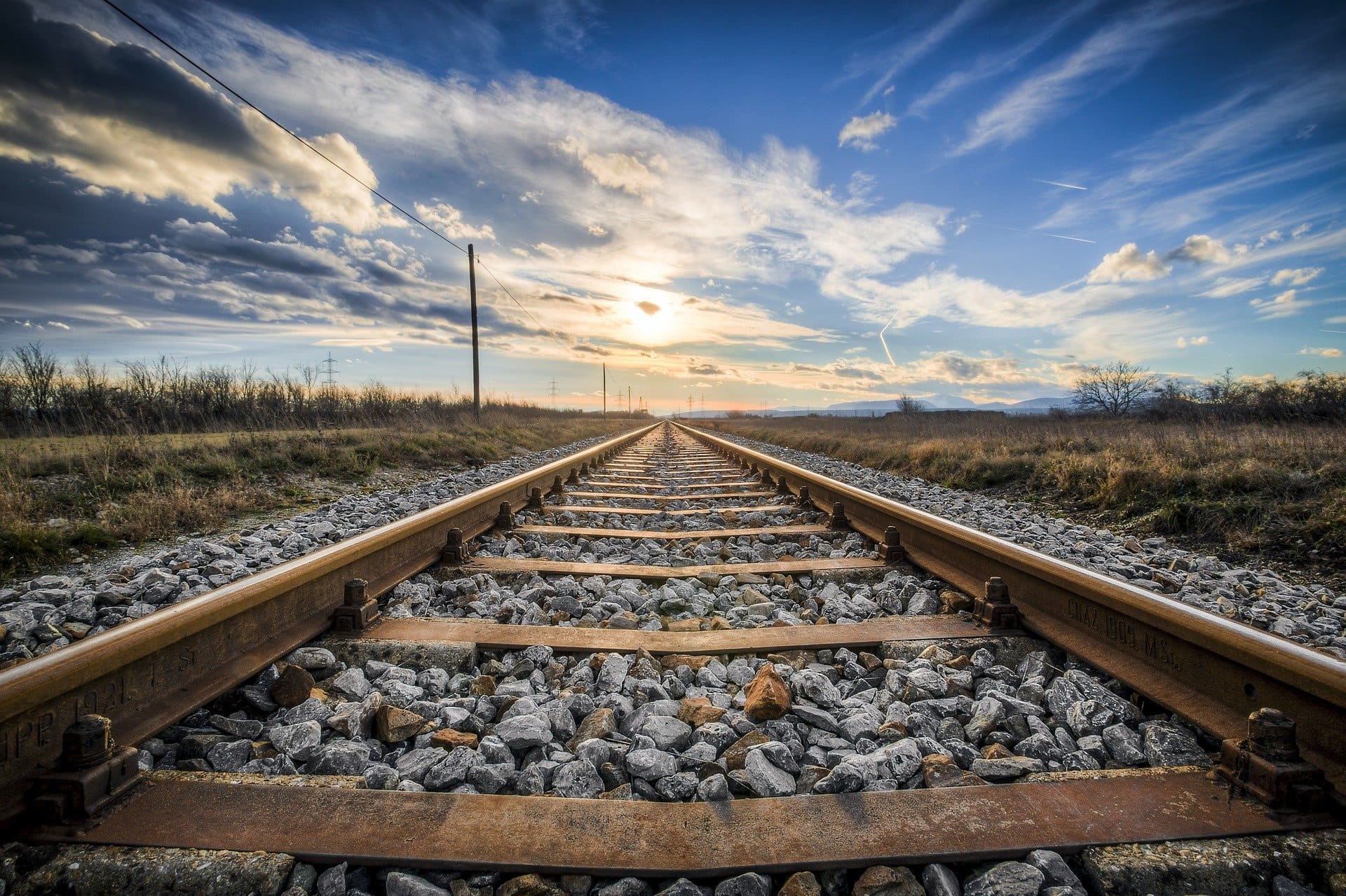 SeaRose_Train