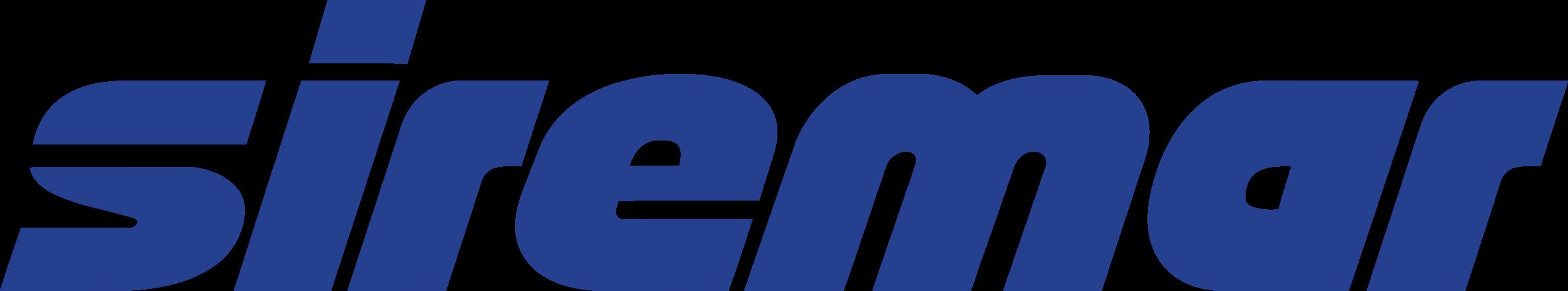 Logo_Siremar