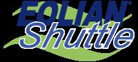 eolian-shuttle-logo