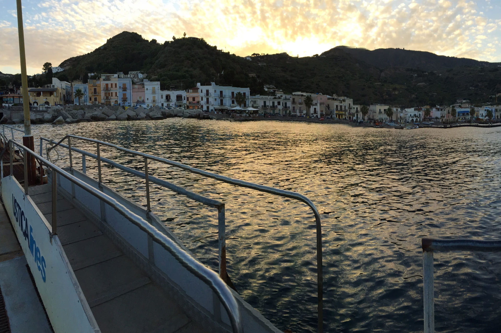 ferry_searoselipari_rl.jpg