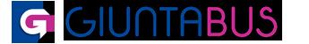 giuntabus_logo
