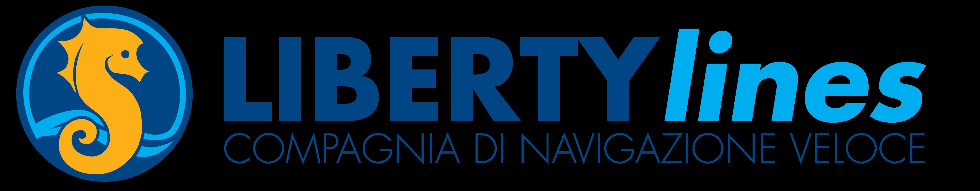 logo_liberty-lines