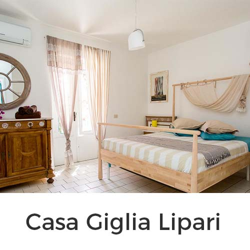 Casa Giglia